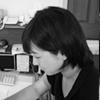 Kanakoの写真