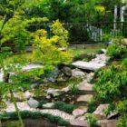 千葉県|和庭